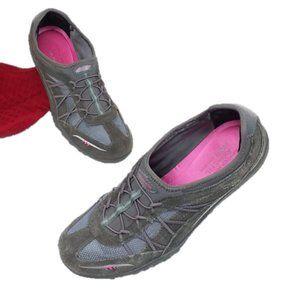 Skechers Breathe Easy Weekender Shoes